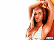 Beyonce-008