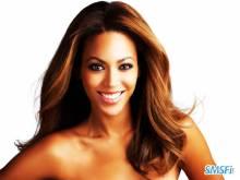 Beyonce-006