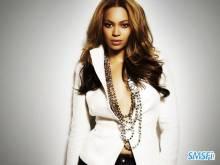 Beyonce-002