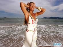 Beyonce-003