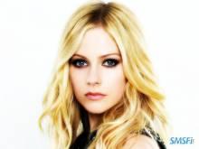 Avril-Lavigne-007