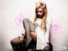 Avril-Lavigne-001