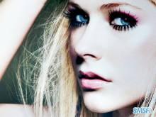Avril-Lavigne-002