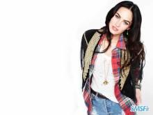 Megan-Fox-001