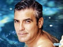 George-Clooney-005