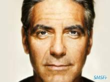 George-Clooney-001