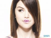 Selena-Gomez-008
