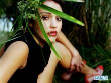 Jessica-Alba-005