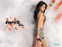 Amrita-Rao-012