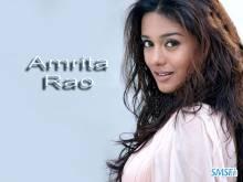 Amrita-Rao-008