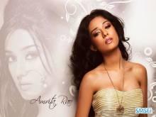 Amrita-Rao-007
