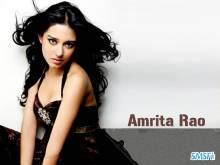 Amrita-Rao-004