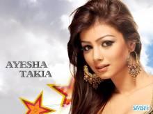 Ayesha-Takia-007