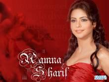 Aamna-Sharif-002