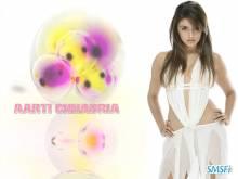 Aarthi-Chabria-001