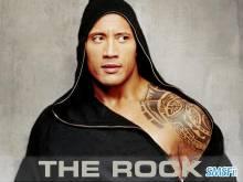 Rock-010
