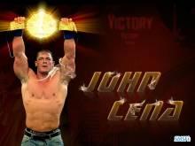 John-Cena-012