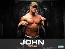 John-Cena-010