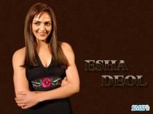 Esha-Deol-012