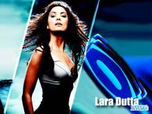 Lara-Dutta-010