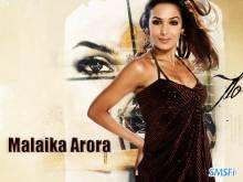 Malaika-Arora-009