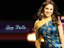 Lara-Dutta-014