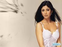 Shilpa-shetty-012