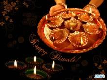 Diwali-012