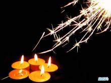Diwali-002
