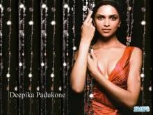Deepika Padukone 020