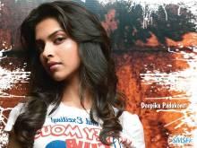 Deepika Padukone 016