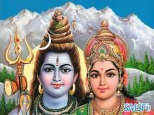 Shiva-008