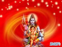 Shiva-006