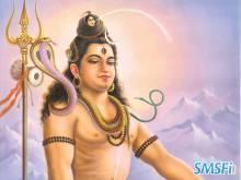 Shiva-003