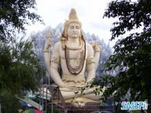 Shiva-002