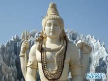 Shiva-004