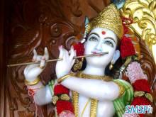 Krishna-005