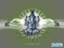 Ganesha-009