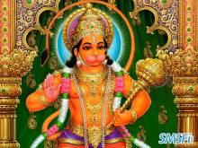 Hanuman-002