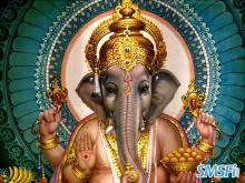 Ganesha-010