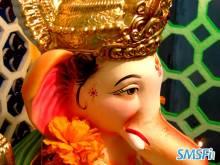 Ganesha-006