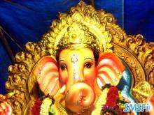 Ganesha-008