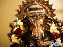 Ganesha-004