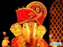 Ganesha-005