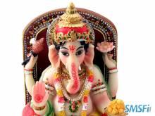 Ganesha-003