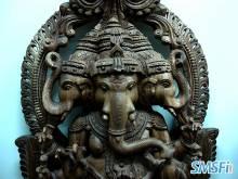 Ganesha-002
