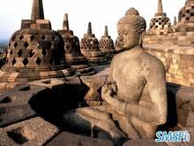 Buddha-006