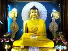 Buddha-003