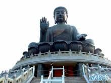 Buddha-004