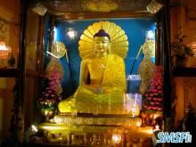 Buddha-002
